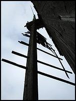 /images/stories/200902_ZimaNaPodlasiu/wiatrak/640_img_3713_nos.jpg