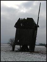 /images/stories/200902_ZimaNaPodlasiu/wiatrak/640_img_3722_dobre.jpg