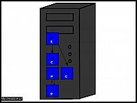 images/stories/20070509_SerwerX/640_580x420_rys2_wymienniki_CS_PP.jpg