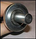images/stories/20080712_SuportCz2/640_fot20_img_0338_v1.jpg