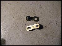 images/stories/200903_Spinka/640_f487753_spinka.jpg