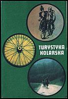 images/stories/20110201_BibliotekaRowerowa/640_20120913_TurystykaKolarska.jpeg