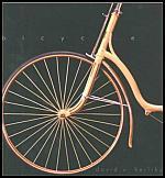 images/stories/20110201_BibliotekaRowerowa/800_BicycleHistory.jpg