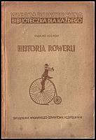 images/stories/20110201_BibliotekaRowerowa/640_HistoriaRoweru.jpg