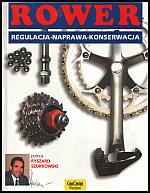 images/stories/20110201_BibliotekaRowerowa/640_Rower_RegulacjaNaprawaKonserwacja.png