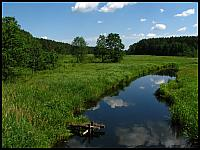 images/stories/20110709_Budziska/800_IMG_2692_NadRzeczka_v1.JPG