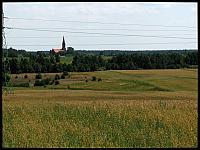 images/stories/20110709_Budziska/800_IMG_2708_Poludnik18_v1.JPG