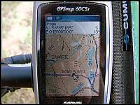 images/stories/20110709_Budziska/800_IMG_2710_18poludnikGPS_v1.JPG
