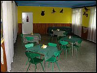 images/stories/20110709_Budziska/800_IMG_2738_Wnetrze_v1.JPG