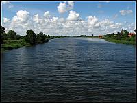 images/stories/20110802_ZbiegiemNogatu/800_IMG_2916_NogatPodElblagiem.JPG