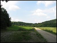 images/stories/20110821_Kartuzy/800_IMG_3037_DolinaZgnilychMostow.JPG