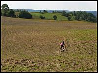 images/stories/20110821_Kartuzy/800_IMG_3088_NaPrzelaj.JPG