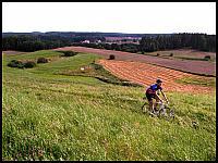 images/stories/20110821_Kartuzy/800_IMG_3094_SzwajcariaKaszubksa_v1.JPG