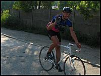 images/stories/20110821_Kartuzy/800_IMG_3104_Hulajnoga_v1.JPG