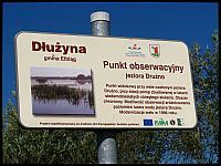 images/stories/20110904_ZulawyPoludniowe/800_IMG_3260_Dluzyna_v1.JPG