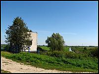 images/stories/20110904_ZulawyPoludniowe/800_IMG_3261_StacjaPomp_v1.JPG