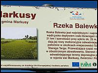 images/stories/20110904_ZulawyPoludniowe/800_IMG_3303_RzekaBalewka_v1.JPG