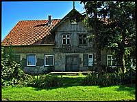images/stories/20110904_ZulawyPoludniowe/800_IMG_3307_Zwierzno_v2.JPG