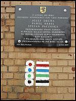 images/stories/20120416_CzarnyWejherowski/800_20120415_091325_CzarnyPoczatek.jpg