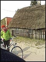 images/stories/20120416_CzarnyWejherowski/800_20120415_112808_Strzecha.jpg