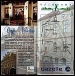 images/stories/20120501_HolandiaVelorama/640_20130623_UlotkaMuzeumRowerow0001.jpeg