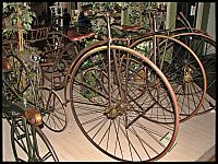 images/stories/20120501_HolandiaVelorama/640_IMG_5637_Bicykl_v1.JPG