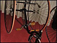 images/stories/20120501_HolandiaVelorama/640_IMG_5653_TricyklLancuch_v1.JPG