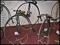 images/stories/20120501_HolandiaVelorama/640_IMG_5684_BicykleNietypoweNapedy_v1.JPG