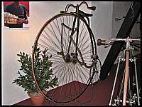 images/stories/20120501_HolandiaVelorama/640_IMG_5686_BicyklNietypowyNaped_v1.JPG