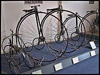 images/stories/20120501_HolandiaVelorama/640_IMG_5695_Bicykle_v1.JPG