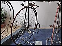 images/stories/20120501_HolandiaVelorama/640_IMG_5699_Bicykl_v1.JPG