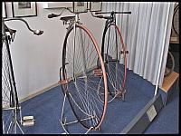 images/stories/20120501_HolandiaVelorama/640_IMG_5700_Bicykle_v1.JPG