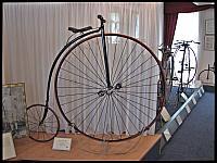 images/stories/20120501_HolandiaVelorama/640_IMG_5710_Bicykl_v1.JPG