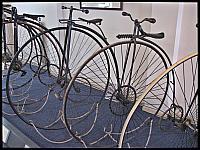 images/stories/20120501_HolandiaVelorama/640_IMG_5714_Bicykle_v1.JPG