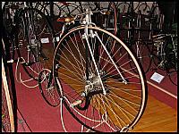 images/stories/20120501_HolandiaVelorama/640_IMG_5720_Bicykle_v1.JPG