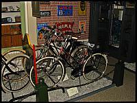 images/stories/20120501_HolandiaVelorama/640_IMG_5819_StareHolendry_v1.JPG