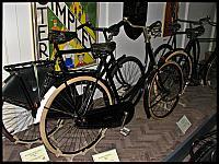 images/stories/20120501_HolandiaVelorama/640_IMG_5822_StareHolendry_v1.JPG