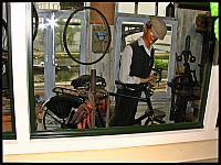 images/stories/20120501_HolandiaVelorama/640_IMG_5832_WarsztatRowerowy_v1.JPG