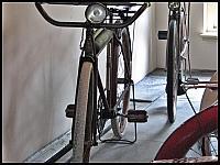 images/stories/20120501_HolandiaVelorama/640_IMG_5858_RoweryWojskowe_v1.JPG