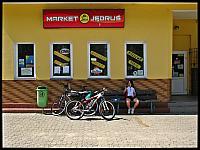 images/stories/20120710_Biebrza/640_IMG_6925_MarketJedrus_v1.JPG