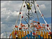 images/stories/20120710_Biebrza/640_IMG_6936_Kapliczka_v1.JPG