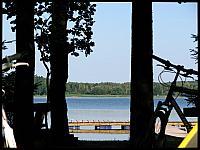 images/stories/20120711_Biebrza/640_IMG_6962_JezioroRowery_v1.JPG