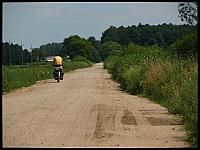 images/stories/20120711_Biebrza/640_IMG_6997_NaSzlakuNadKanalem_v1.JPG