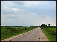 images/stories/20120711_Biebrza/640_IMG_7014_Droga_v1.JPG