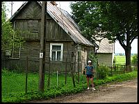 images/stories/20120711_Biebrza/640_IMG_7017_WeWsi_v1.JPG