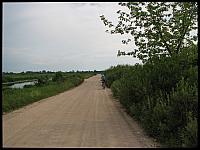 images/stories/20120711_Biebrza/640_IMG_7019_NadBiebrza_v1.JPG