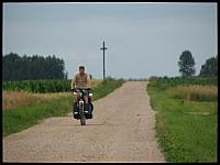 images/stories/20120712_Biebrza/640_IMG_7047_DrogaNieostre_v1.JPG