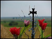 images/stories/20120712_Biebrza/640_IMG_7064_Kapliczka_v1.JPG