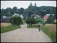 images/stories/20120712_Biebrza/640_IMG_7065_Sylwia_v1.JPG