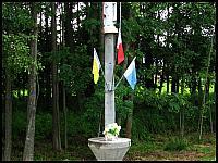 images/stories/20120712_Biebrza/640_IMG_7100_Kapliczka_v1.JPG